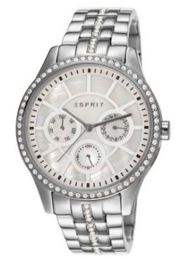 Esprit ES106562004