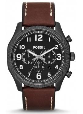 Fossil FFS4887