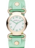 Marc By Marc Jacobs MBM1306