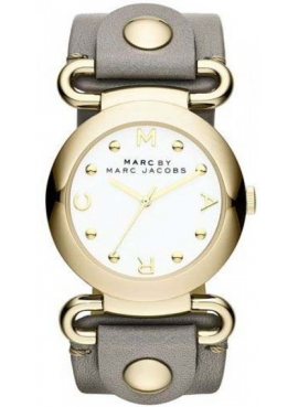 Marc By Marc Jacobs MBM1303