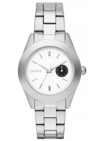 DKNY NY2130