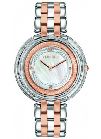 Versace VRSCVA7110014
