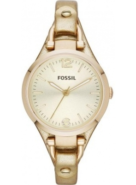 Fossil FES3414