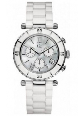 Guess Collection GCI43001M1