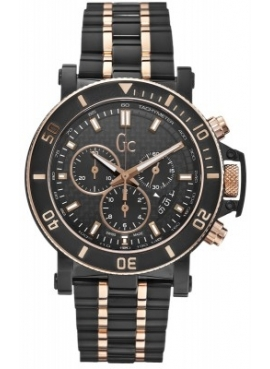 Guess Collection GCX95002G2S