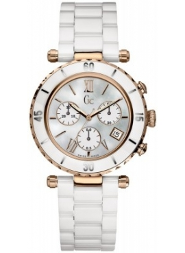 Guess Collection GCI47504M1S