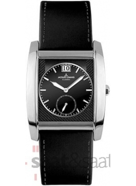 YZ Jacques Lemans 11354A