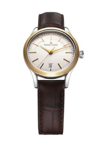 IND Maurice Lacroix MLLC1026PVY11130