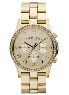 Marc by Marc Jacobs MBM3105