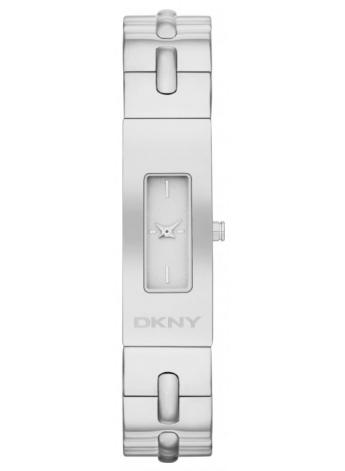 DKNY NY2138