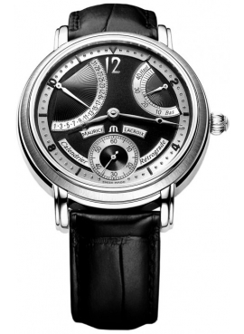 IND Maurice Lacroix MLMP7068SS001390