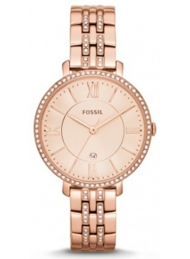 Fossil FES3546