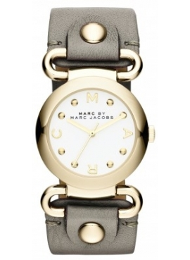 Marc By Marc Jacobs MBM1308