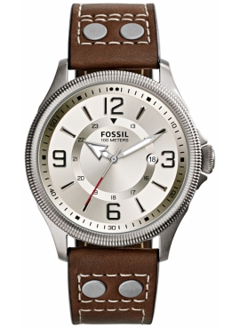Fossil FFS4936