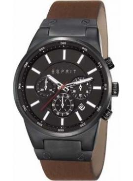 Esprit ES107961002
