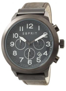 Esprit ES108041003