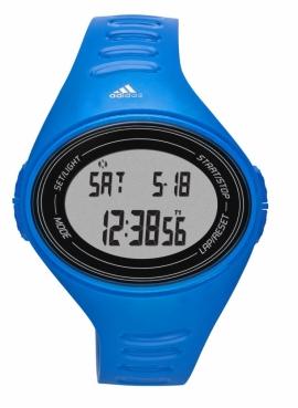 Adidas ADP6108