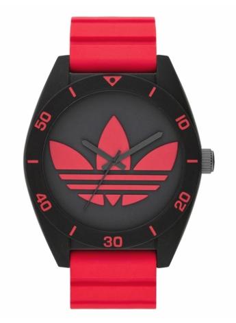 Adidas ADH2969