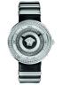 Versace VLC010014