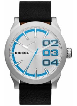 Diesel DZ1676