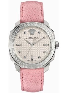 Versace VRSCVQC010015-