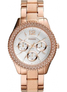 Fossil FES3721