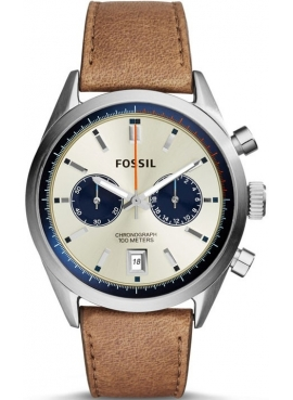 Fossil FCH2952