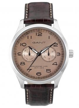 Gant W71602 Erkek Kol Saati