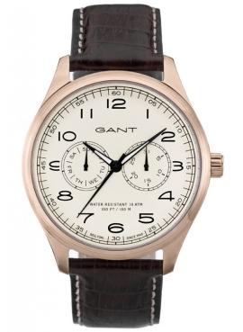 Gant W71603 Erkek Kol Saati