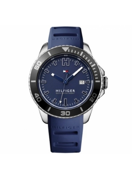 Tommy Hilfiger TH1791263