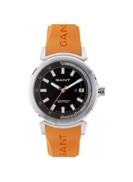 Gant W70363 Bayan Kol Saati