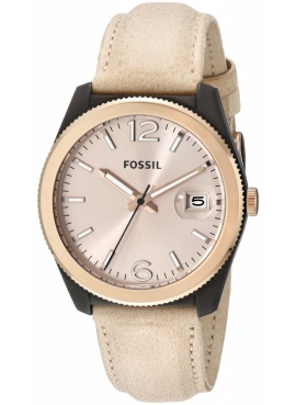 Fossil FES3746