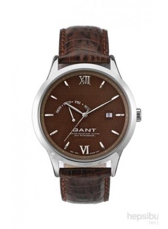 Gant W10754 Erkek Kol Saati