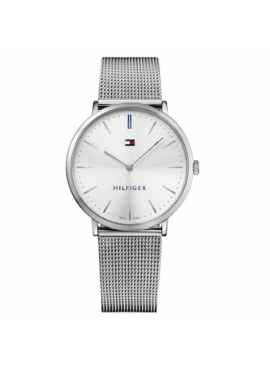 Tommy Hilfiger TH1781690