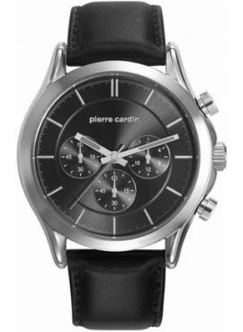 Pierre Cardin 107201F02