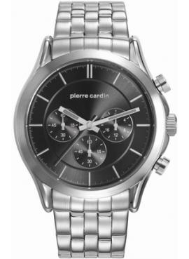 Pierre Cardin 107201F05