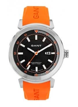 Gant W70353 Erkek Kol Saati