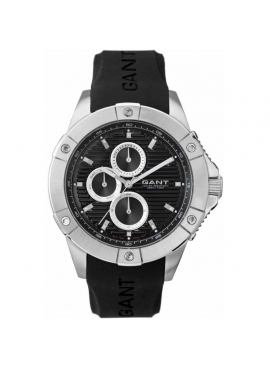 Gant W10951 Erkek Kol Saati