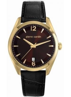 Pierre Cardin 107411S03 456