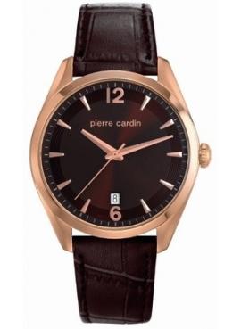 Pierre Cardin 107411S04 458