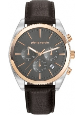 Pierre Cardin 107541F03