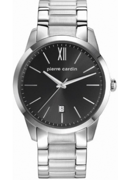 Pierre Cardin 107421S06