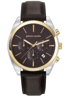 Pierre Cardin 107541F02