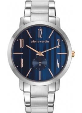 Pierre Cardin 106981F16