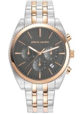 Pierre Cardin 107541F08