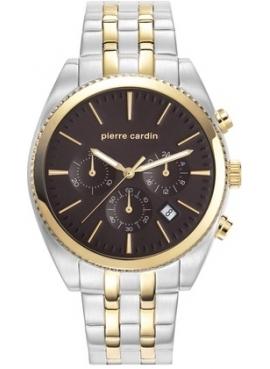 Pierre Cardin 107541F07