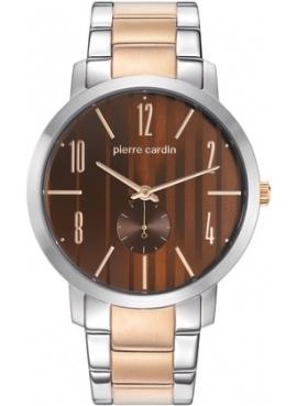 Pierre Cardin 106981F18