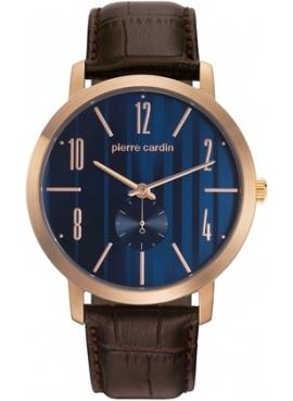 Pierre Cardin 106981F11
