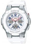 Casio BGA-110TR-7BDR Baby-G Bayan Kol Saati
