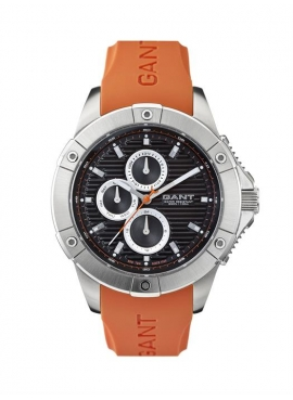 Gant W10957 Erkek Kol Saati